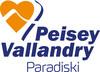 Peisey-Vallandry